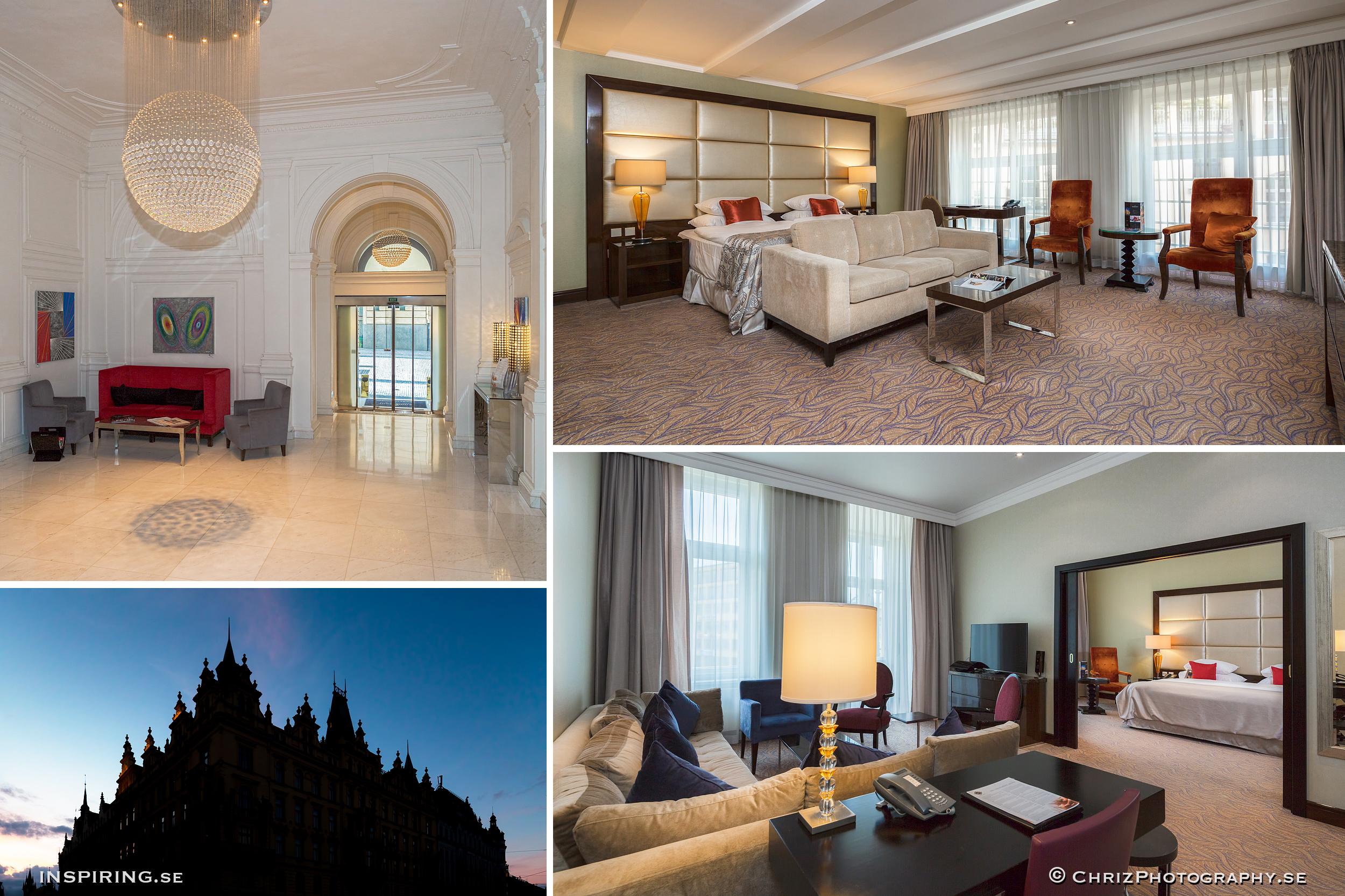HotelKingsCourt_Inspiring.se_copyright_ChrizPhotography.se_10.jpg
