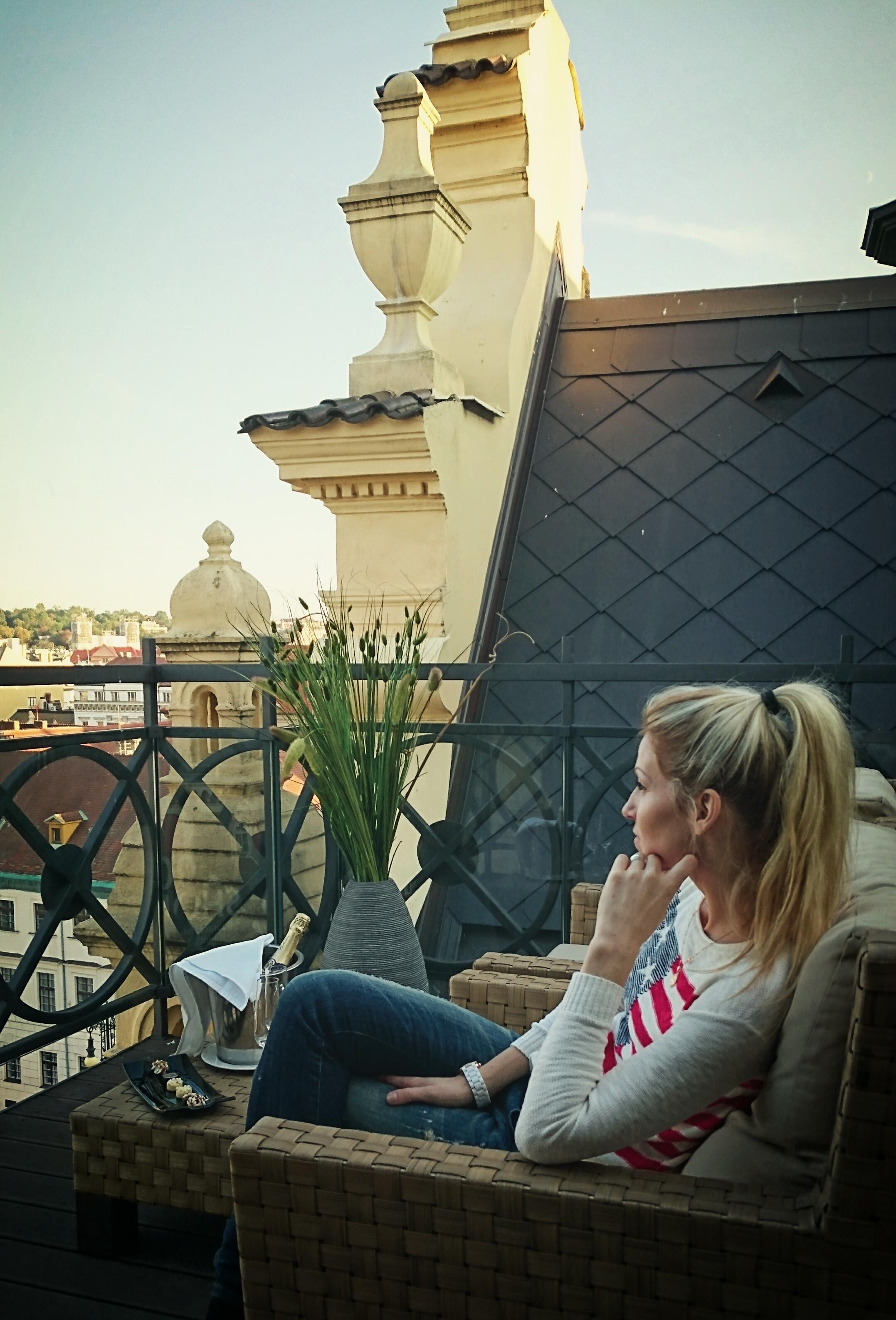 HotelKingsCourt_Inspiring.se_copyright_ChrizPhotography.se_mobile_1