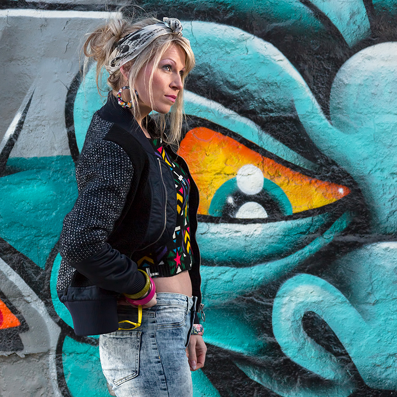 MyStyle_copyright_ChrizPhotography.se_intro_7