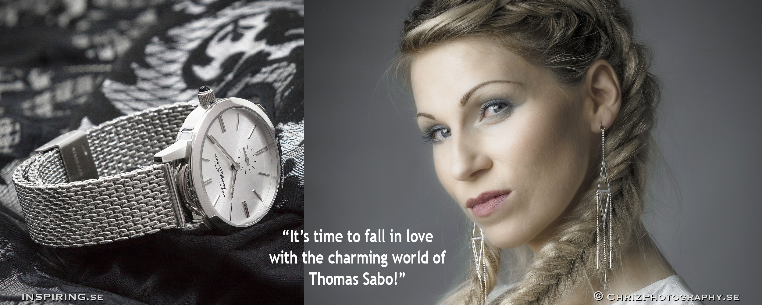 Inspiring.se_ThomasSabo_copyright_ChrizPhotography.se_Start_EN_1