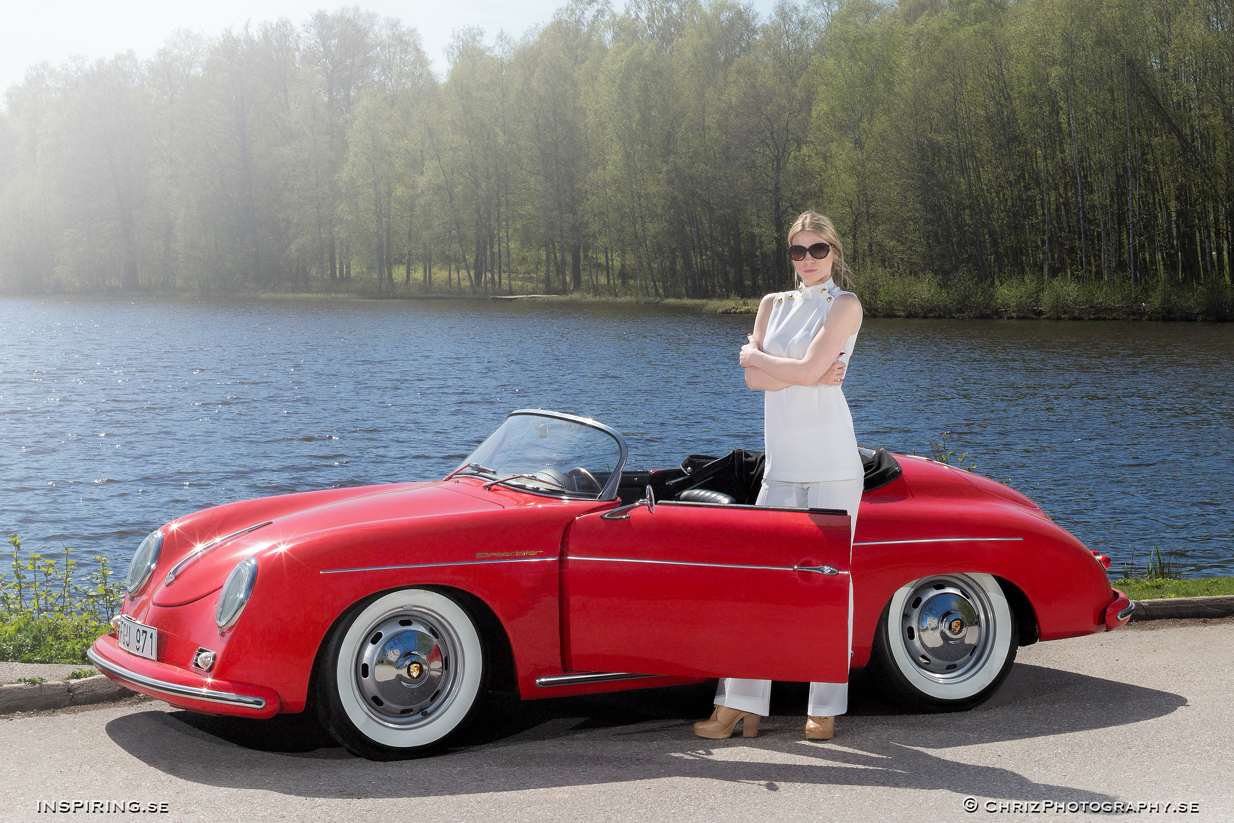 Inspiring.se_OUTTHERE_copyright_ChrizPhotography.se_356Speedster_1.jpg