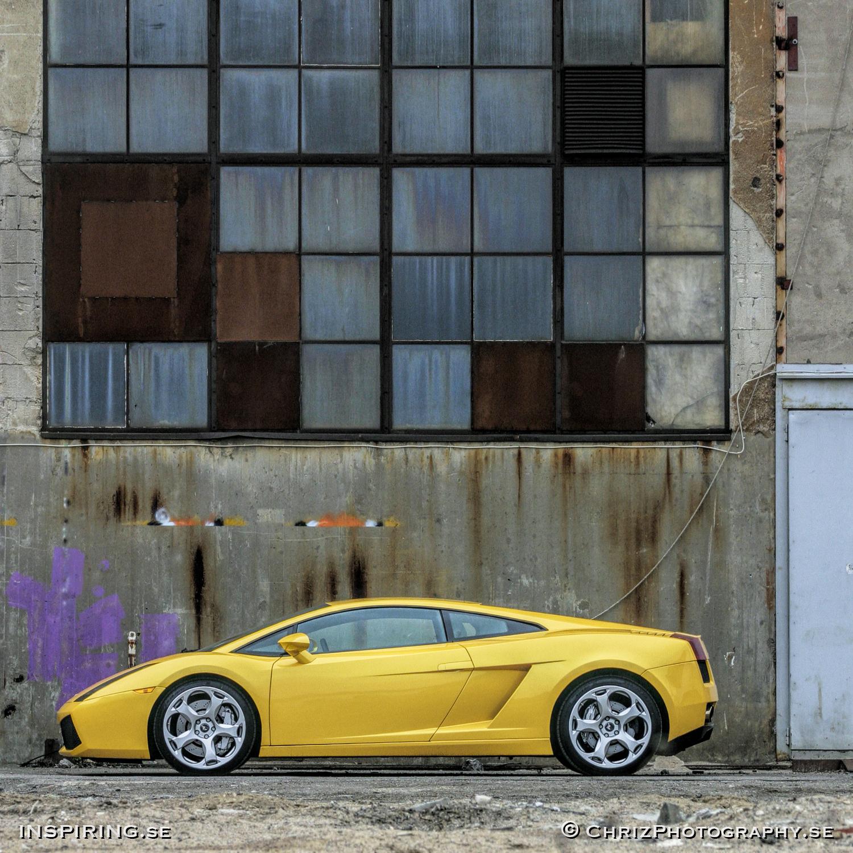 Inspiring.se_OUTTHERE_copyright_ChrizPhotography.se_607_Lamborghini_Gallardo.jpg