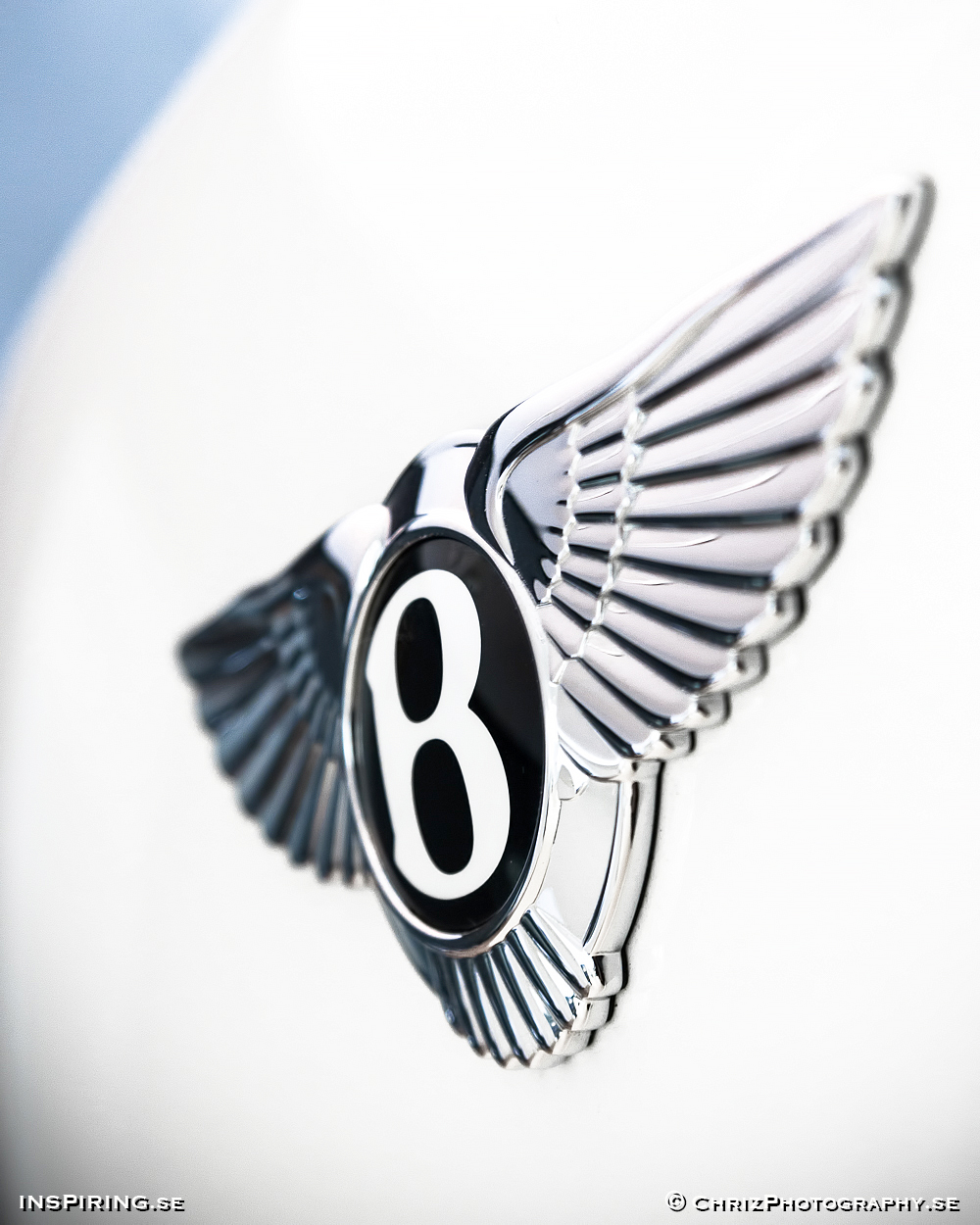 Inspiring.se_OUTTHERE_copyright_ChrizPhotography.se_621_BentleyContinentalGTSpeed copy.jpg