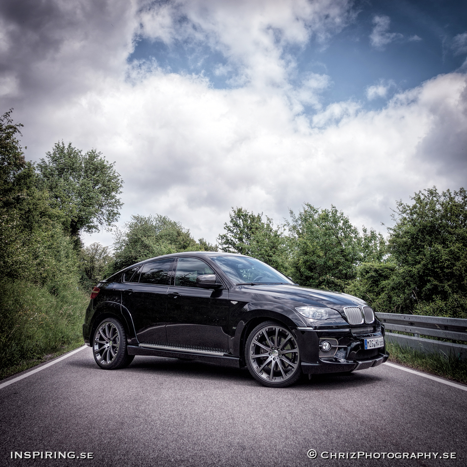 Inspiring.se_OUTTHERE_copyright_ChrizPhotography.se_625_BMW_Hartge_X6.jpg