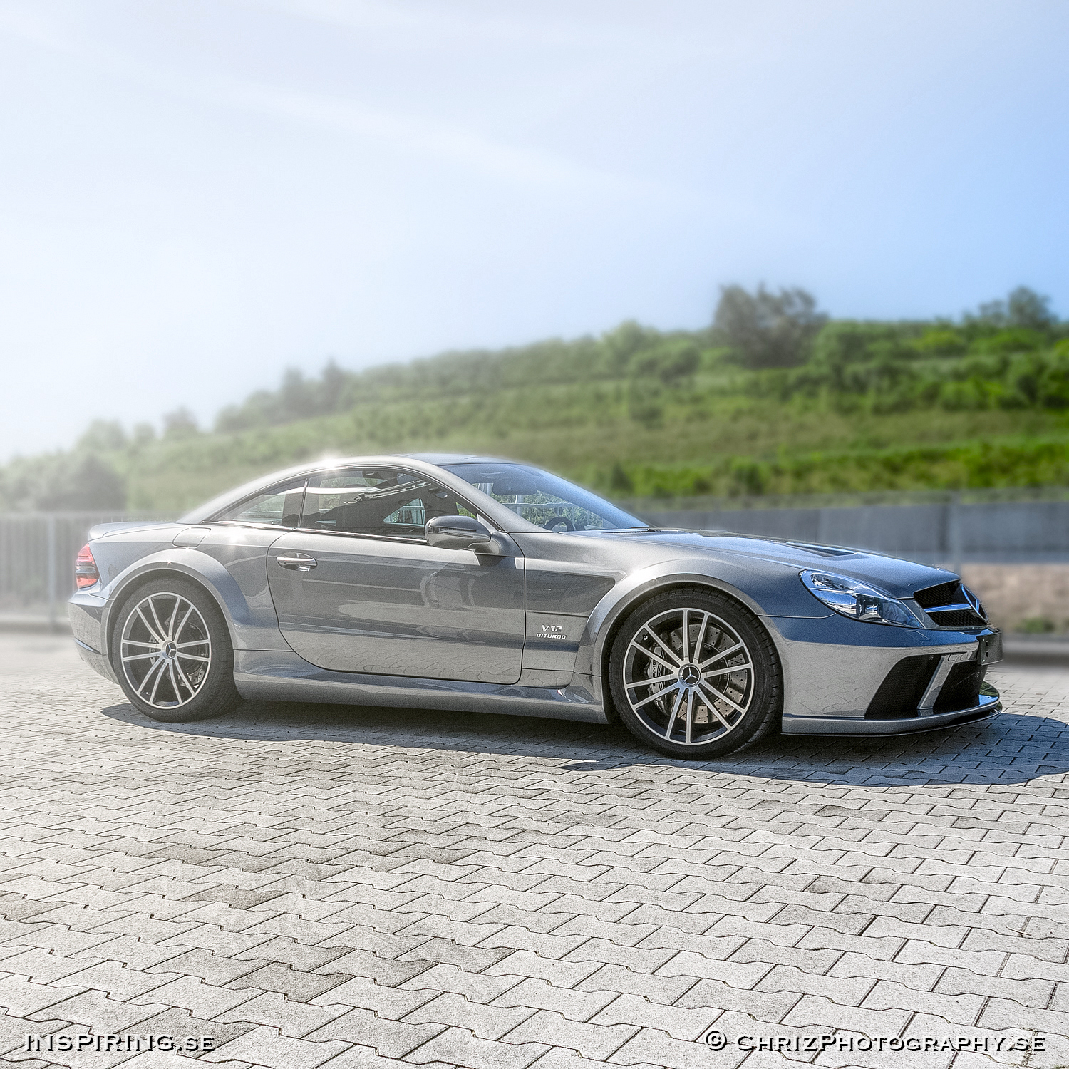 Inspiring.se_OUTTHERE_copyright_ChrizPhotography.se_628_Mercedes_SL65_BlackSeries.jpg