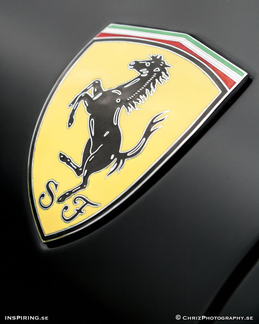 Inspiring.se_OUTTHERE_copyright_ChrizPhotography.se_630_Ferrari_logo.jpg