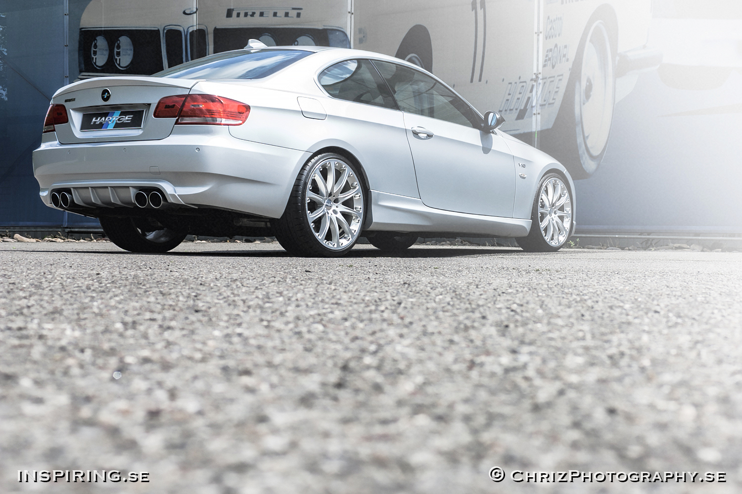 Inspiring.se_OUTTHERE_copyright_ChrizPhotography.se_648_BMW_Hartge_M3.jpg