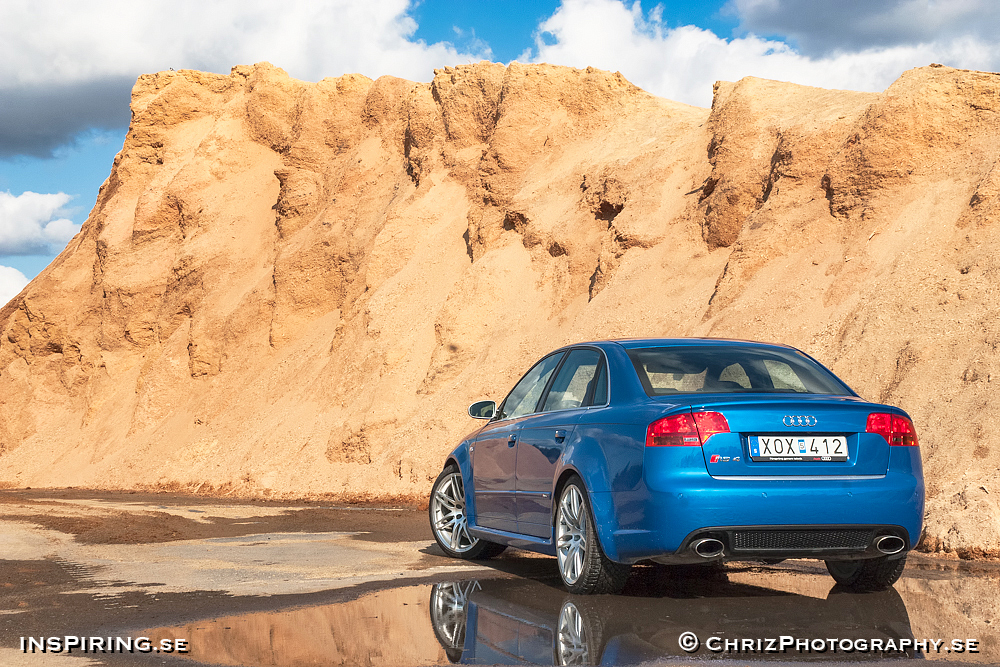 Inspiring.se_OUTTHERE_copyright_ChrizPhotography.se_651_audi_rs4.jpg