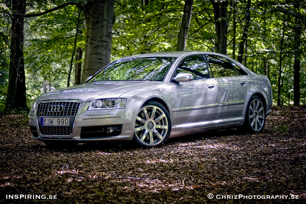 Inspiring.se_OUTTHERE_copyright_ChrizPhotography.se_656_audiS8.jpg