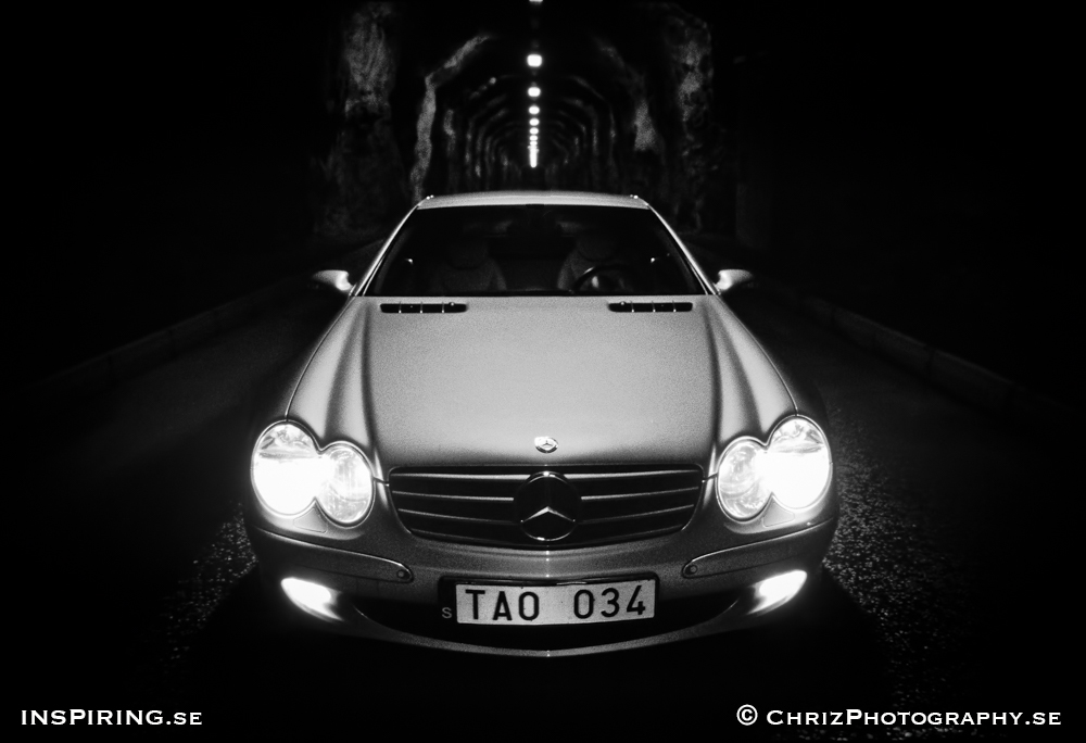 Inspiring.se_OUTTHERE_copyright_ChrizPhotography.se_657_Mercedes_SL500.jpg
