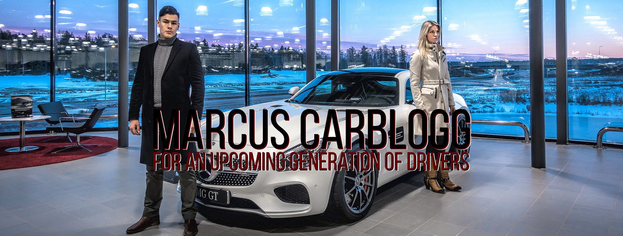 Inspiring.se_MarcusCarBlogg_Facebook_MarcusOlausson_copyright_ChrizPhotography.se_BANNER_startpage_1.jpg
