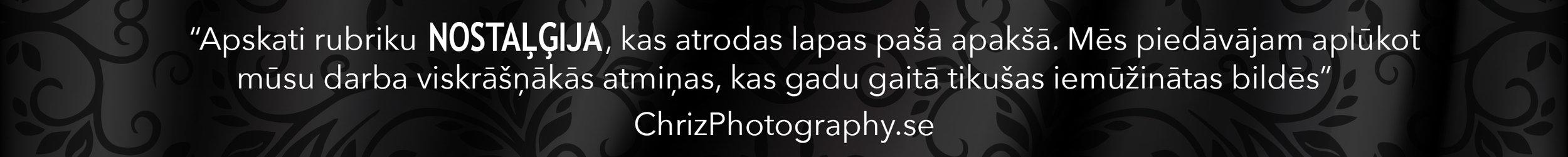 LV_Nostalgi_Inspiring.se_copyright_ChrizPhotography.se_intro_start_banner.jpg