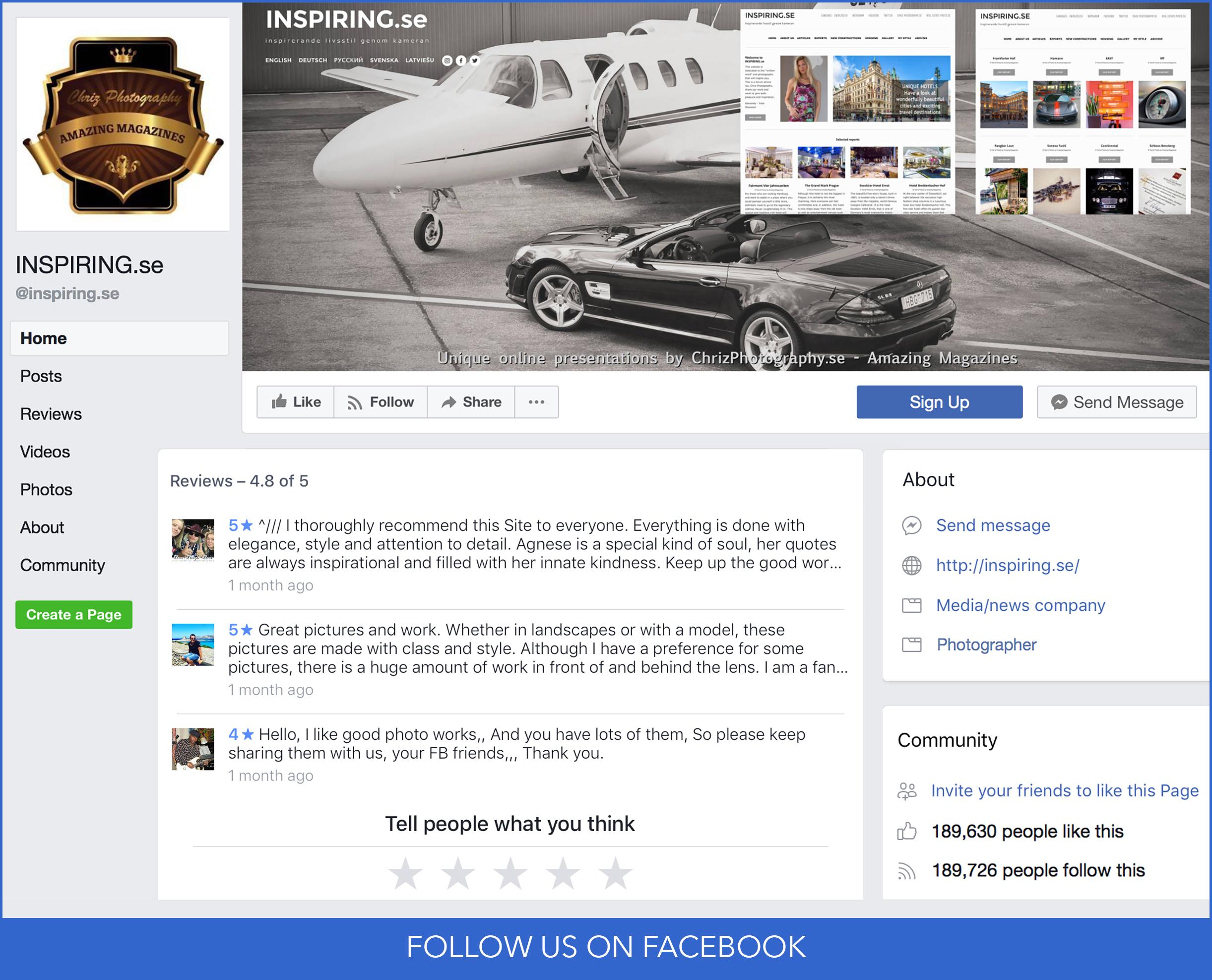 INSP_Reklambanner_Facebook_3.jpg
