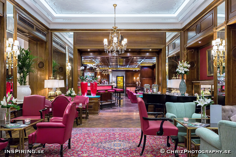 Hotel_EuropaischerHofHeidelberg_INSPIRING.se_copyright_ChrizPhotography.se_intro.jpg
