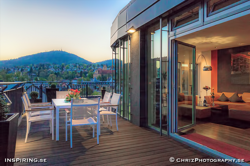 Hotel_DorintMaisonMessmer_INSPIRING.se_copyright_ChrizPhotography.se_intro.jpg