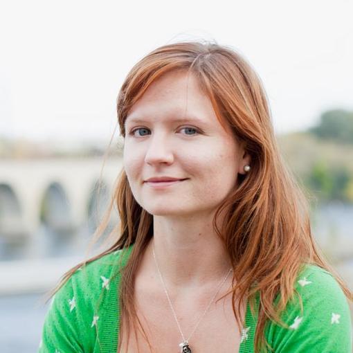 Megan Moore 2011.jpg