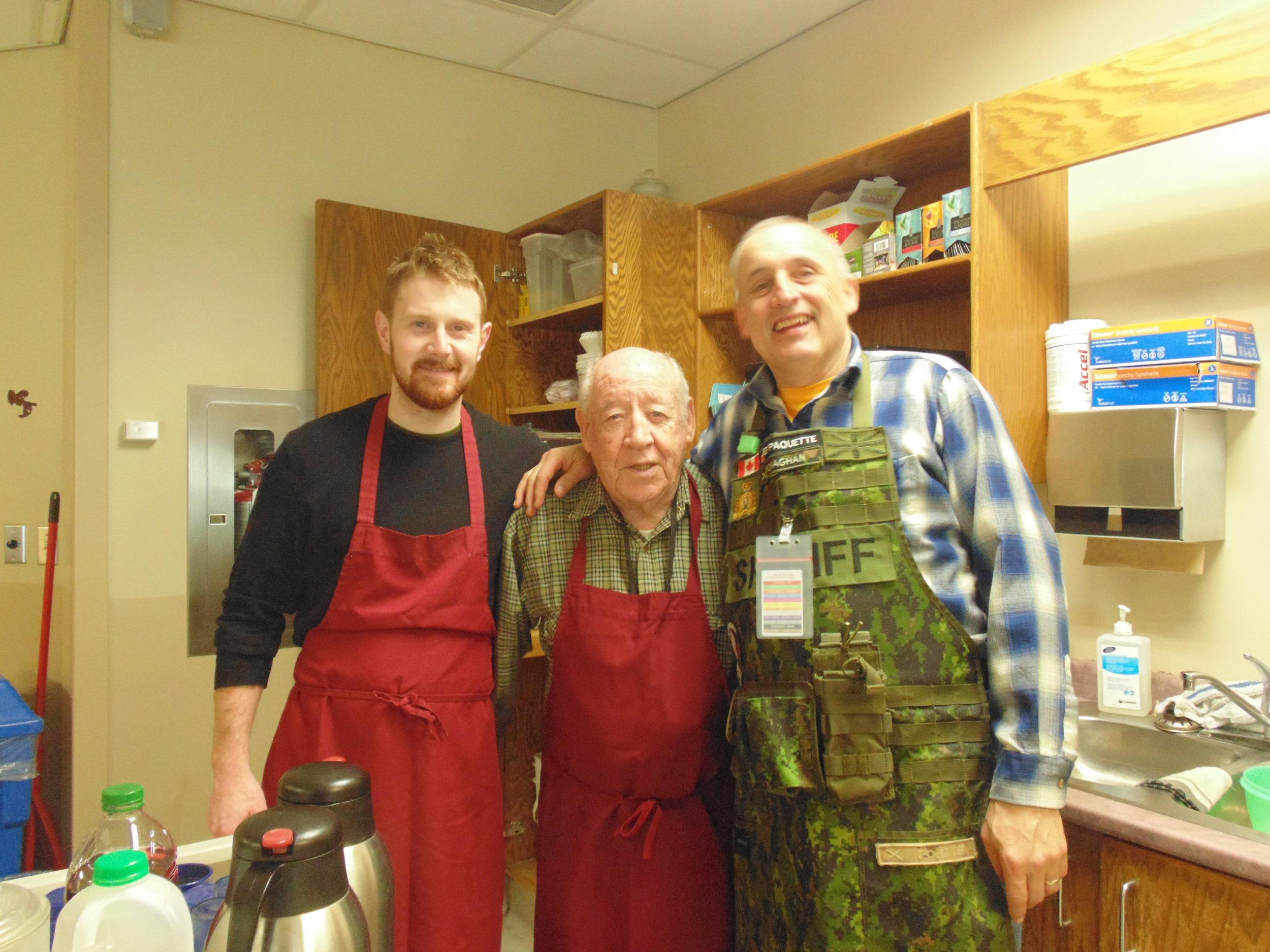 breakfast club volunteers.JPG