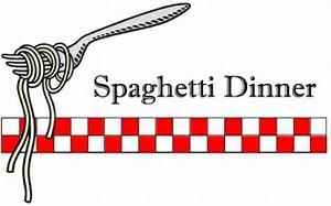 spaghetti dinner pic.jpg