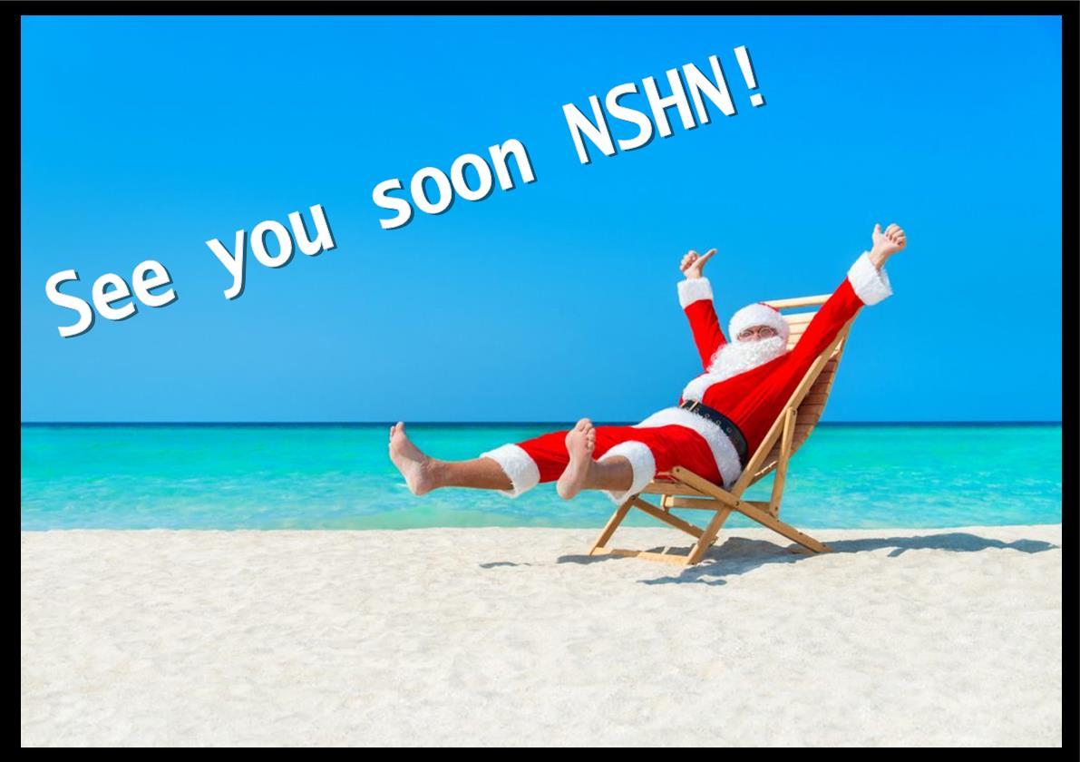 Santa Postcard.jpg
