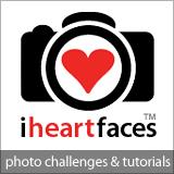 I-Heart-Faces-button.jpg