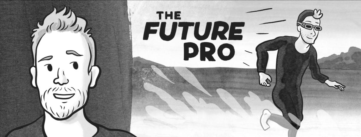 futurepro.png