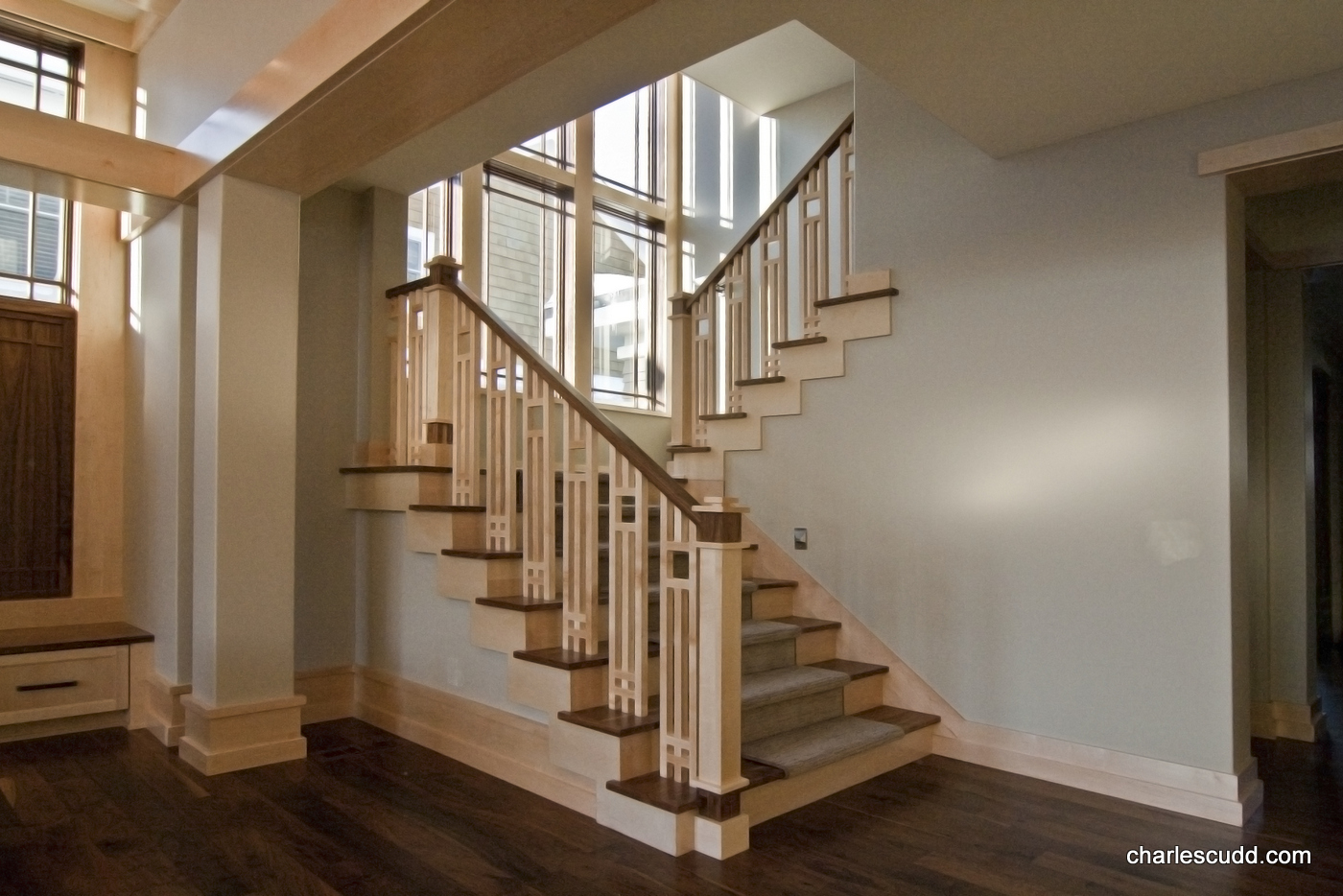 Edina_Halifax-Stairs.jpg