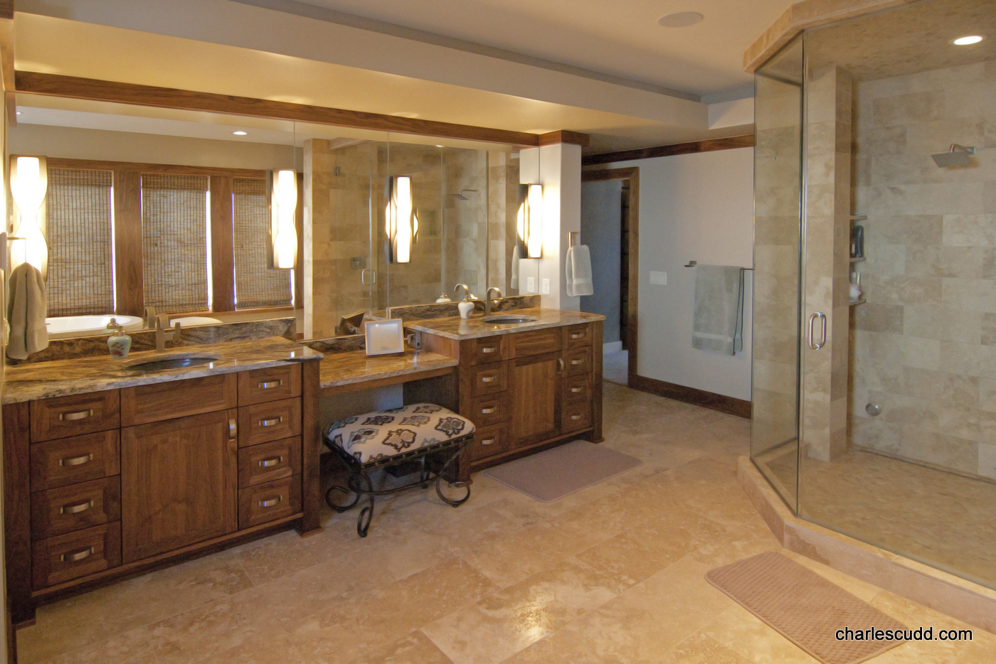 Edina_Halifax-MasterBath2.jpg
