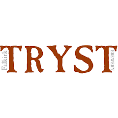 tryst-brewery-logo.png