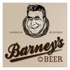 barneys-beer.png
