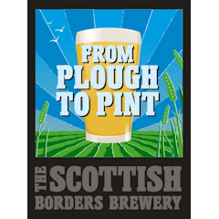 scottish-borders-brewery-logo.png