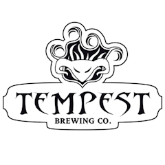 tempest-brewing-logo.png