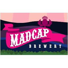 madcap-brewery-logo.png