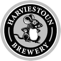 harviestoun-brewery-logo.png