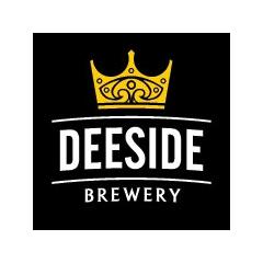 deeside-brewery-logo.png