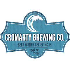 cromarty-brewing-logo.png