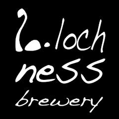 loch-ness-brewery-logo-black.png