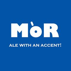 mor-brewing-logo.jpg