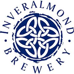 inveralmond-brewery-logo.png
