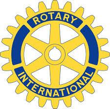 Rotary Club of Saratoga
