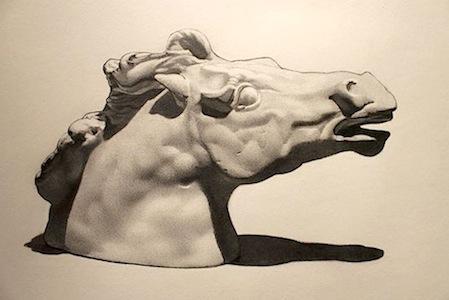 Bucephalus.jpg