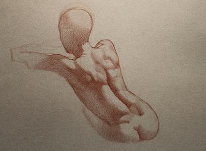 red conte figure.jpg