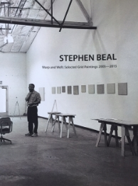 Stephen Beal | Warp and Weft.jpg