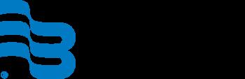 Badger Meter Logo Horizontal_informal.png