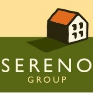 Sereno Group - Los Gatos