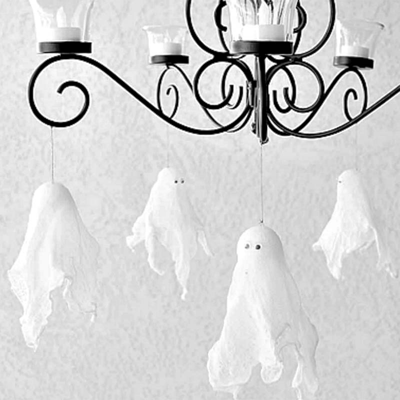 Floating Phantoms Kids Crafts at NUMU Los Gatos SQ.jpg