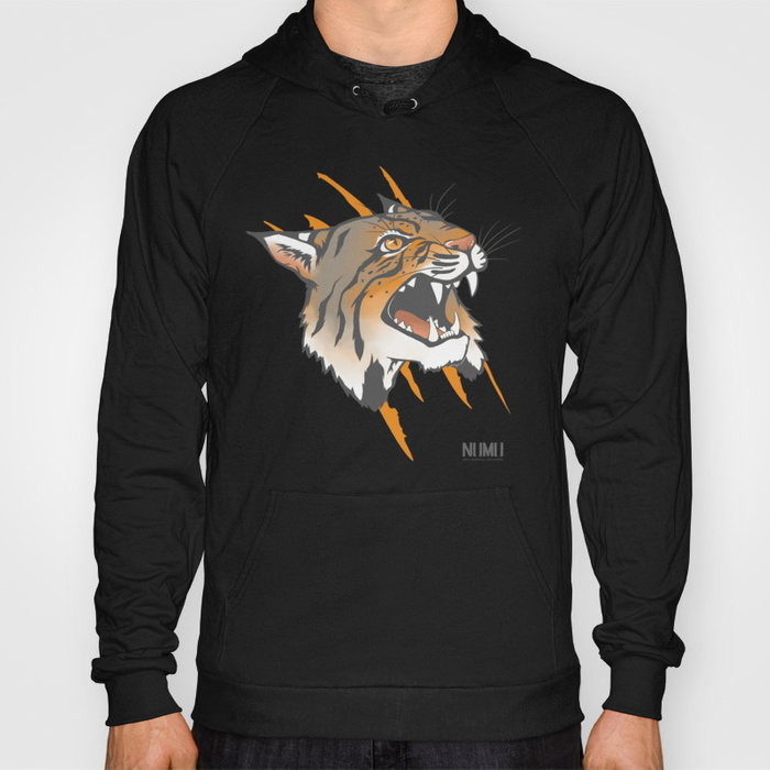 SweatshirtPullover_Society6_SisBoomBahWildcat.jpg