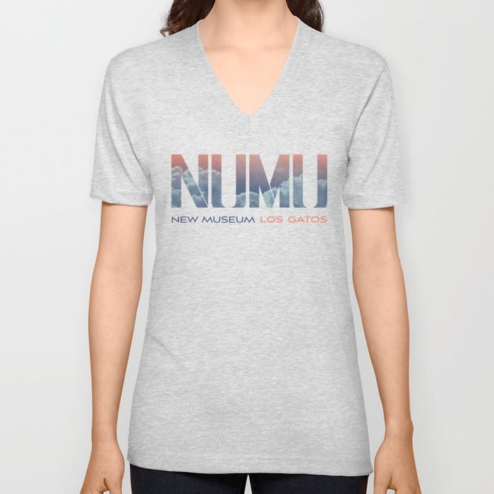 T-shirt_Society6_NUMULogo2018-19.jpg