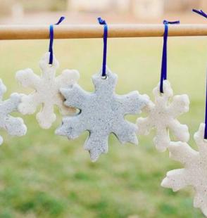 NUMU_Salt Dough Snowflakes.png