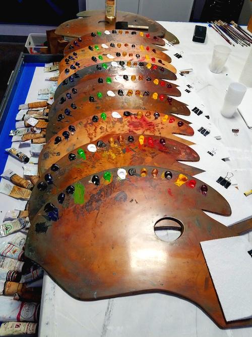 MaterialsImage2019RR.jpg