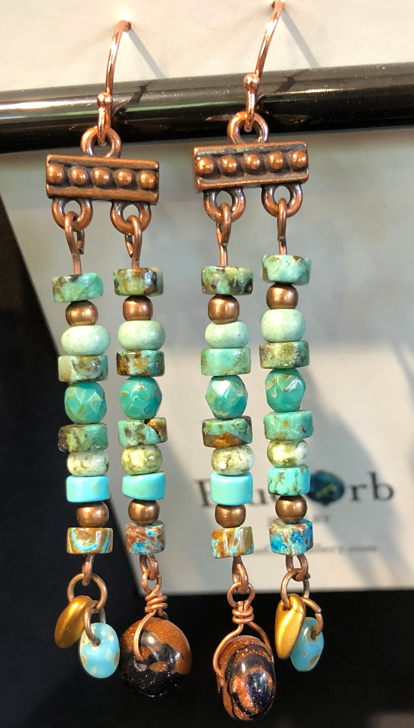 BlueOrbJewelry-Tourquoise.jpg